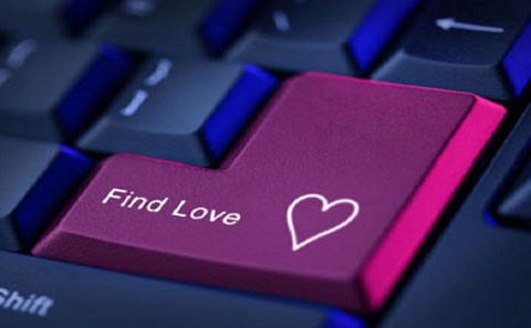 Top 3 Tips For Using Disabled Dating Sites