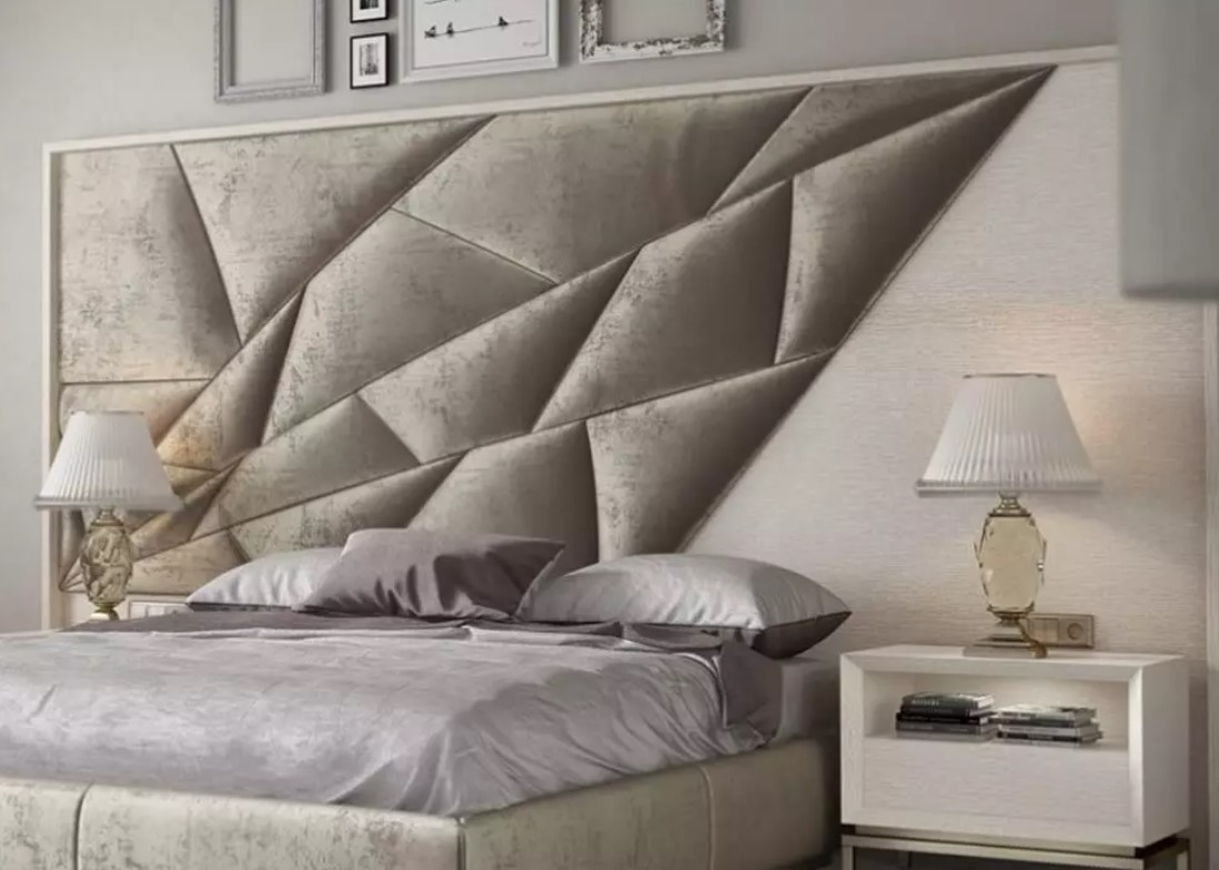 Best Double Headboards for you