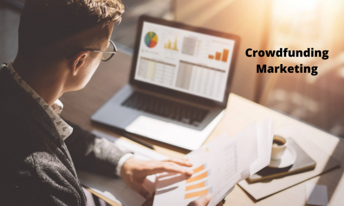 An Overview on Crowdfunding