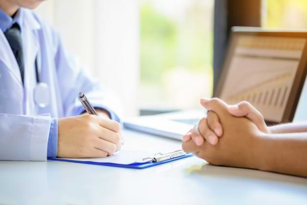 Hire An Expert For The Best Medical School Personal Statement Editing Service