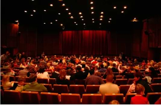 Why One Must Experience Live Theatre Upcoming Events in Denver