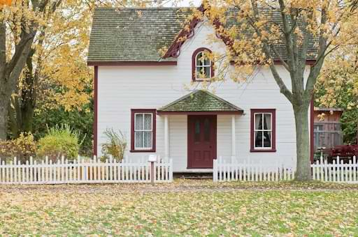 Easy Steps to Find the Best Mortgage Advisor