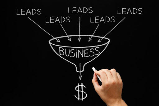 How Can I Build the Best Sales Funnel That Actually Converts?